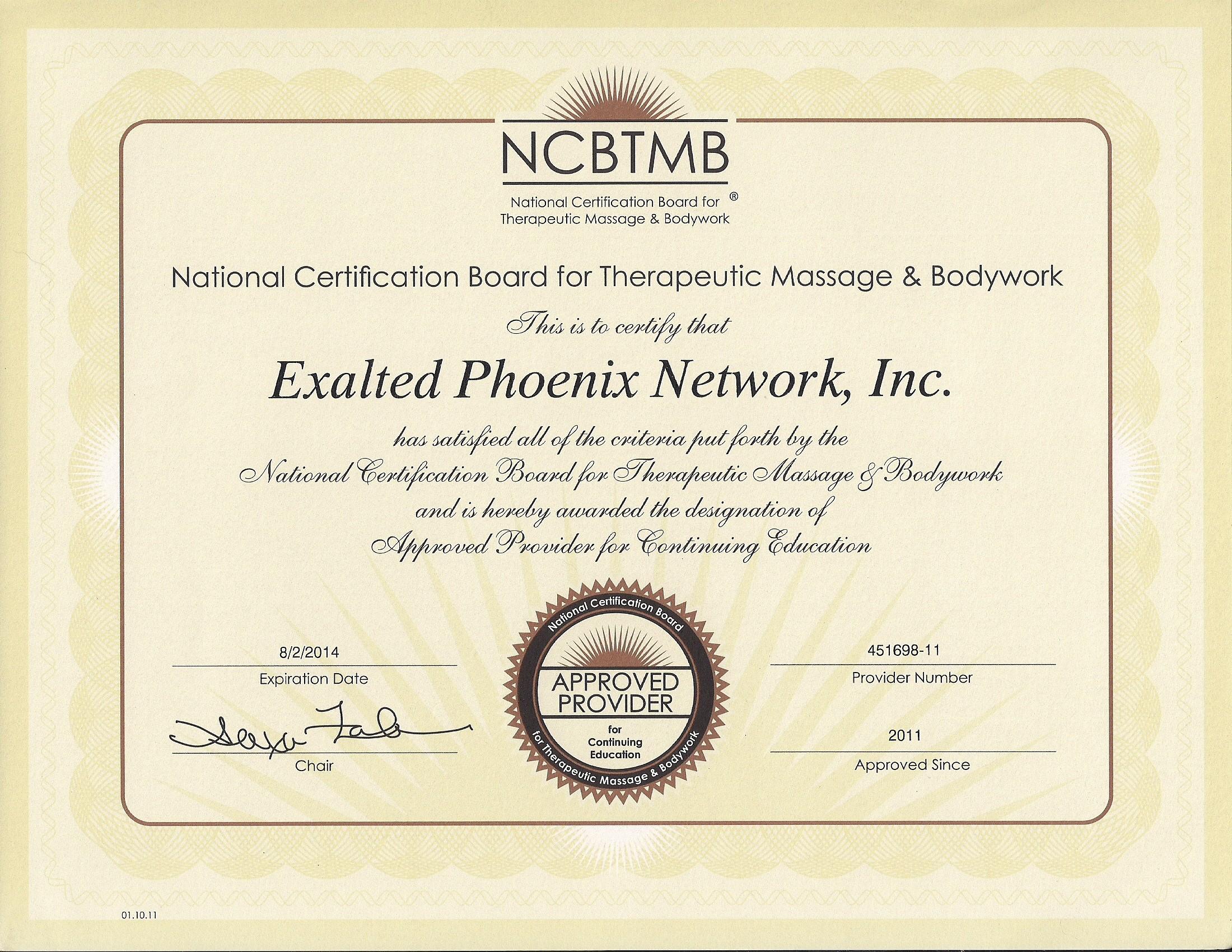 Online Course Spiritual Counseling 101 Ceu Certificate Mandegarfo